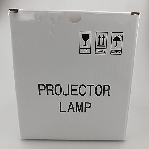 Projector Blus