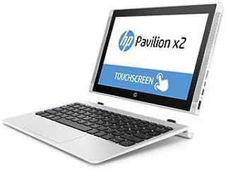 ヒューレット・パッカード タブレットパソコン HP Pavilion x2 10-n020TU ベーシック・オフィスモデルブリザードホワイト(Office Home&Business 2013) N4F57PA#ABJ