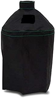 Grill Cover to Fit Large Kamado Joe -Classic 18