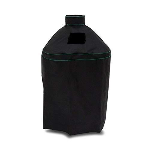 Premium Products Corp. Grill-Abdeckung zu groß Kamado Joe -Classic 18