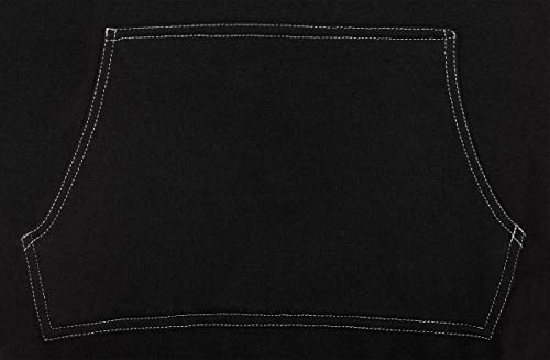 JH Design Camaro Shield Zip-up Hoodie /& Camaro T-Shirt Combo Gift Set for Men