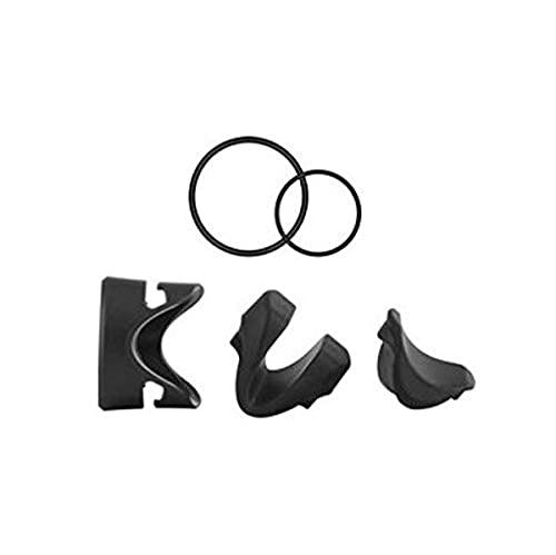Garmin Bike Radar, O-Ring Seat Post, 010-10644-12