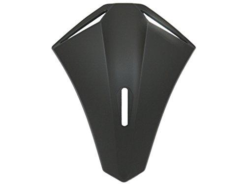SCHUBERTH Lüftungshaube für C3 Pro, fluogelb