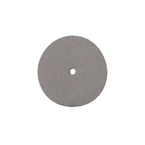 Dremel 26150425JA Slijrschijf ø 22,5 mm (4 stuks)