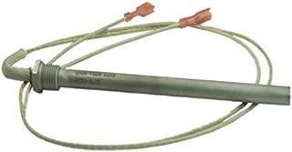 PelletStovePro - Whitfield Lennox Traditions - T-300P Pellet Stove Igniter - 12150213, H8127