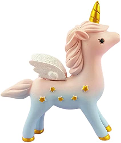 Regalos Unicornio  marca Auralto