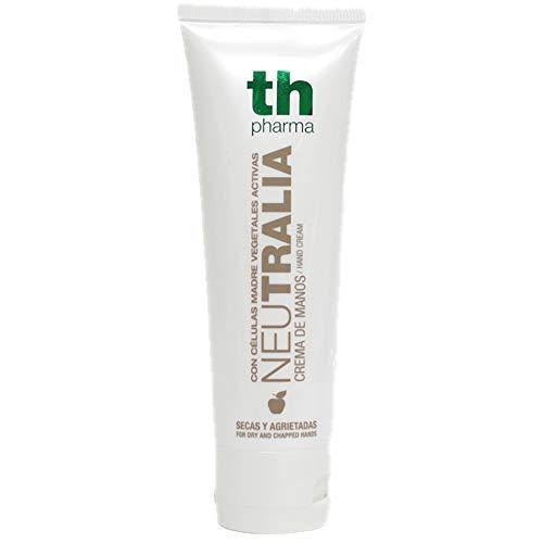 Thader Th Pharma Neutralia Trockene und Rissige Handcreme, 75 ml