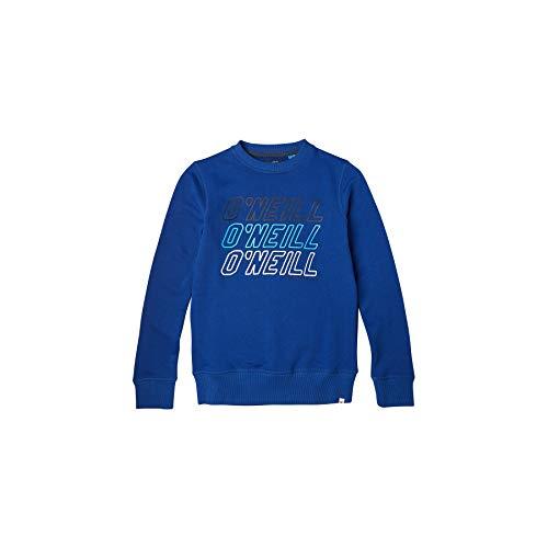 O'Neill All Year Crew Sweatshirt