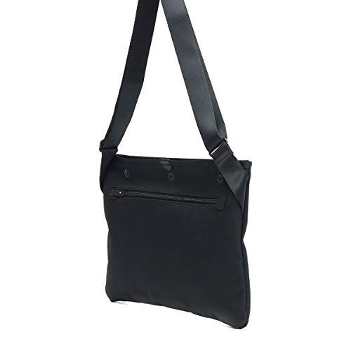YOSHIDA bag PORTER 746-09751 sholder bag navy blue
