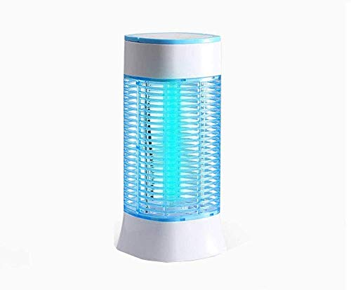Germicida UV lámpara, portátil germicida Remoción Mite luz ultravioleta de 30 W-esterilizador de luz, ahorro de energía for el hogar/escuela/Hotel/área de la mascota zhihao