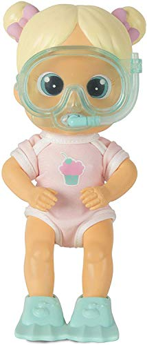 IMC Toys 95588IM Bloopies Babies Sweety Puppe