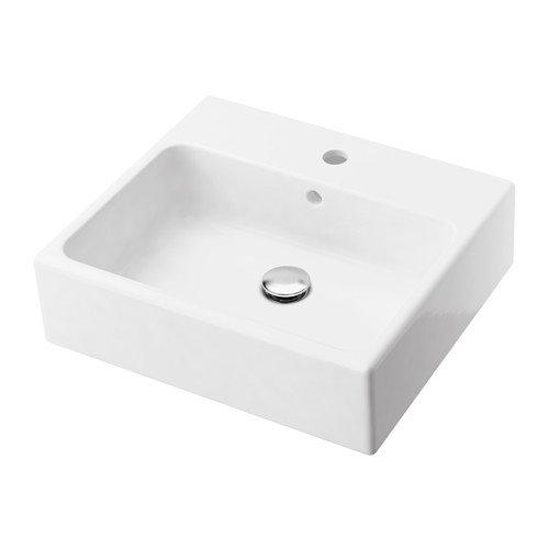Ikea - Fregadero para Fregadero, Color Blanco: Amazon.es: Juguetes ...