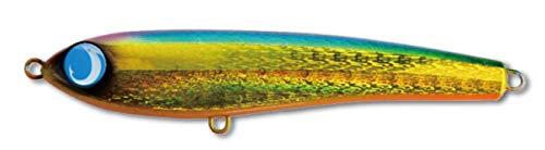 ジャンプライズ ララペン 165F #108 ブルピンゴールド