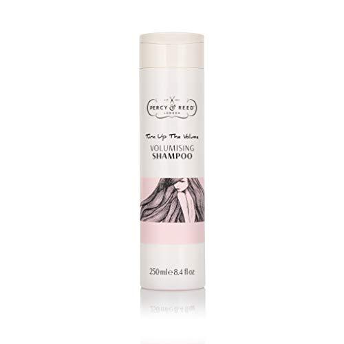 Percy & Reed Turn Up The Volume Volumising Shampoo 250 ml