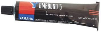 All items in the store Yamaha ACC-11001-31-00 Yamabond # Made New 5; ACC-YAMAB-ON-D5 Max 83% OFF