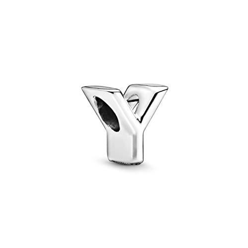 Pandora Abalorios Mujer plata - 797479