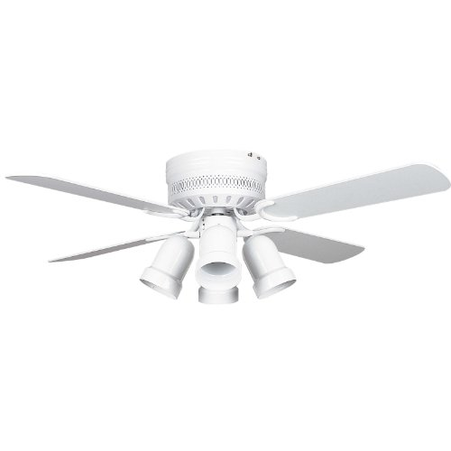 Best ceiling fan wiring diagram