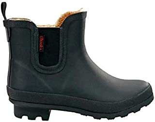 Best chooka rain boots sale Reviews