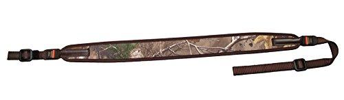 Niggeloh Gewehrgurt Universal Realtree Xtra, 1511 00028, Camo
