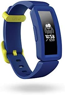 Fitbit Ace 2 Activity Tracker