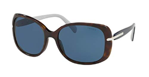 Rectangle Casual Brown Color - 8