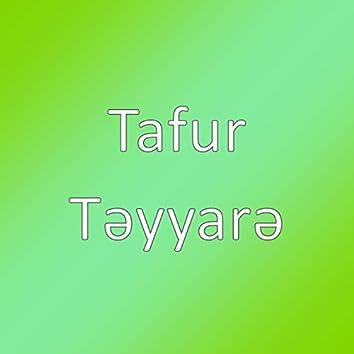 Təyyarə