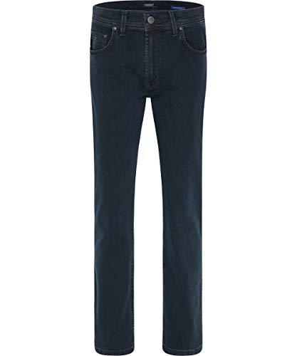 Pioneer Megaflex Jeans RANDO 1680-9886-02 Rinse: Weite: W48   Länge: L30