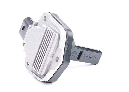 Maxgear Sensor Motorölstand 21-0328