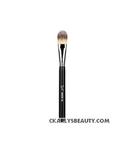 Sigma beauty - f60 - foundation