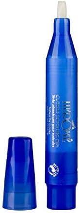 Herome penna ammorbidente per cuticole (Cuticle Softener Pen) - 4ml. - ammorbidente per cuticole, sono possibili bell...