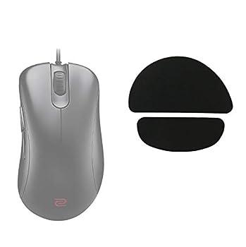 Mouse Skates Mouse Feet Pads Compatible for Zowie ECEVO EC1 EC2 EC-A EC-B Mouse