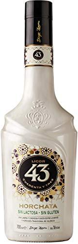 Licor 43 Horchata - 1 botella 700 ml