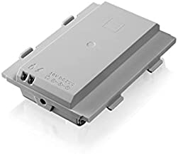 Best ev3 rechargeable battery Reviews