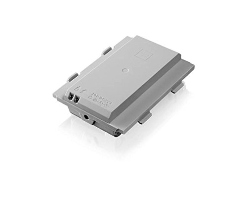 Batteria CC ricaricabile EV3