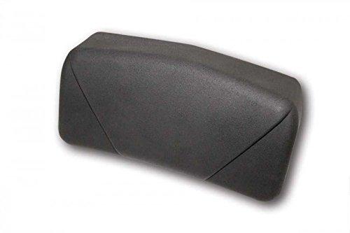 Rückenpolster LARGE für SHIN YO Top Case 550-501/-506