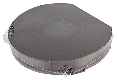 Electrolux 9029800522 Afzuigkap Filter 23 Cm
