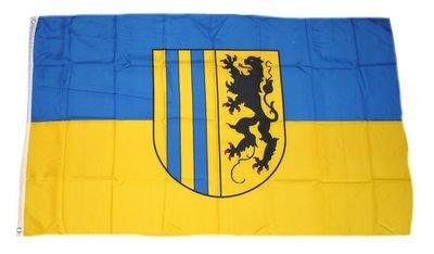 Fahne / Flagge Chemnitz NEU 90 x 150 cm Fahnen