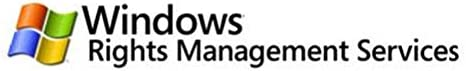shopping RIGHTS Quality inspection MANAGEMENT SERVICES WINDOWS USER ASSURANCE CAL SOFTWARE N