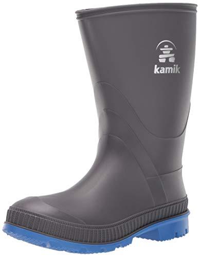 big girls boots - 4
