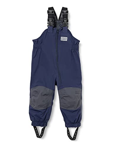 Lego Wear LWPELMO 201 - All Weather Pant