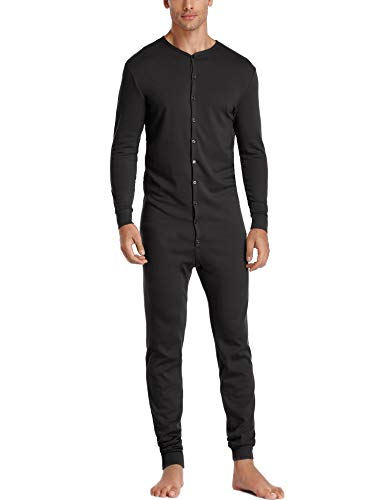 Most bought Mens Thermal Underwear Union Suits