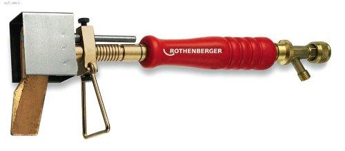 Rothenberger Kelkheim–Kaffeebereiter Multi Clamp 300
