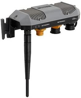 Lowrance 000-11068-001 WiFi-1 Wireless Bridge