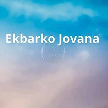 Ekbarko Jovana
