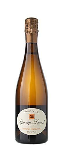 Champagne AOC Cumieres Brut Nature Premier Cru Georges Laval Bollicine Francia 12,0%