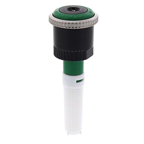 Hunter MP-Rotator, irrigatore a rotazione