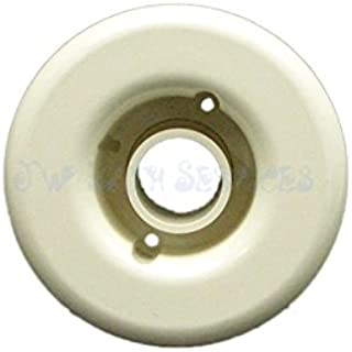 HC24969 Jacuzzi BMH Jet Repair Kit, Oyster