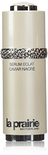 BLANC CAVIAR éclairage serum 30ml