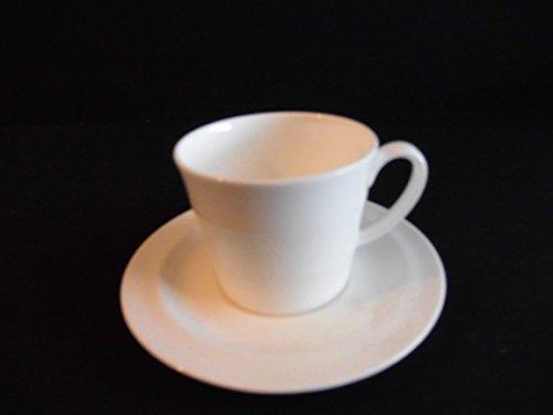 Dibbern Twenty/Twenty One - Espressotasse mit Untere - NEU