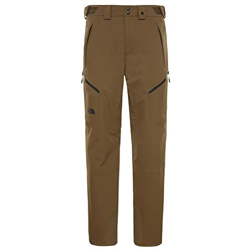 The North Face Chakal skibroek voor heren